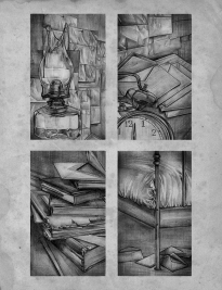 AMENDS - Page Two